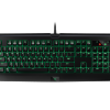 Razer BlackWidow Ultimate 2016 (key-thai , Green-Switch)