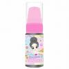 Serum Booster Tanaka by Sammy Princess 20 ml. เซรั่มทานาคา ผิวสวย ขาว กระจ่างใส