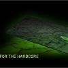 Razer Goliathus Control Edition Extended Mousepad (ลายพื้นดิน)
