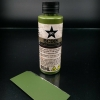 BC005 russian modern green 60ML
