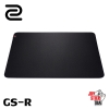 Zowie GTF-X Gaming Mousepad (Speed)
