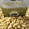 Nature's King Royal Jelly 1,000 mg. นมผึ้ง เนเจอร์ คิง
