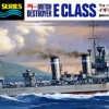TA31909 1/700 British E Class Destroyer