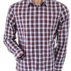 H&M Checked Shirt Size M