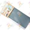 GT62 Mr. Laplos Polishing Cloth (2Pcs: #6000 #8000) ผ้าขัด