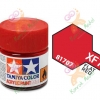 Acrylic XF7 Flat Red 10ml