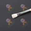 TA87014 Flat Brush No.3 - DC714