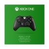 จอย New Xbox One Wireless Controller (พร้อมรูเสียบหูฟัง 3.5mm)