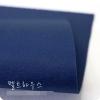 ผ้าสักหลาดเกาหลีสีพื้น hard poly colors 854 (Pre-order) ขนาด 90x110 cm/หลา
