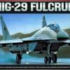 AC12615 MIG-29 FULCRUM (1/144)
