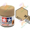 Acrylic XF78 Wooden Deck Tan 10ml