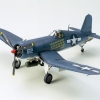 TA61070 Vought F4U-1A Corsair 1/48