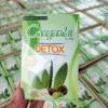คองกาเซีย ดีท้อก CongasiaDetox by ABJ อาหารเสริมลดน้ำหนัก