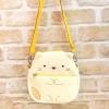 กระเป๋าสะพาย Sumikko Gurashi แมว
