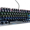 คีย์บอร์ด OKER K89 RGB Mechanical Keyboard (Red Switch)