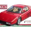 TA24059 Ferrari Testarossa 1/24