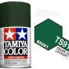 TS-91 DARK GREEN(JGSDF) 100ML