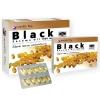 Black Sesame Oil 1,000 mg. by Smartlife Plus น้ำมันงาดำ 1,000 มก.