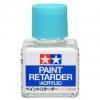 TA87114 TAMIYA PAINT RETARDER 40ML