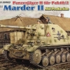 DRA6423 Marder II Mid Production (1/35)