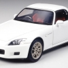 TA24245 Honda S2000 (New Version) 1/24