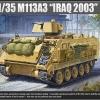 AC13211 M113A3 [IRAQ 2003] 1/35