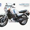 TA14004 Yamaha RZ350 Kit 1/12
