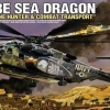 AC12703 MH-53E SEA DRAGON 1/48