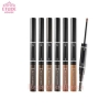 (Pre-order) Etude House Ink Fit Color Brow 2.3 g. สีเพนท์คิ้ว