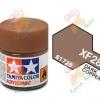 Acrylic XF28 Dark Copper 10ml