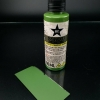 SSN003 003 olive green 60ML
