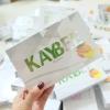 Kaybee Perfect อาหารเสริมควบคุมน้ำหนัก (30 เม็ด)