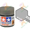 Acrylic X19 Smoke 10ml