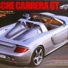 TA24275 1/24 Porsche Carrera GT