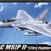 AC12506 F-15C 173FW 1/72