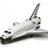 TA60402 Space Shuttle Atlantis - (1/100)