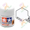 Acrylic X2 White 10ml