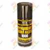B528 - Mr. Mahogany Surfacer 1000 170ml Spray