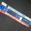 TA74046 BASIC FILE SET(mediumdouble-cut)