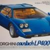 TA24305 Lamborghini countach LP400