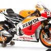 TA14130 Repsol Honda RC213V'14 1/12