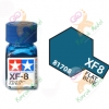 Enamel XF8 Flat Blue 10ml