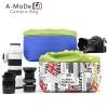 A-MoDe IN04 - Insert bag