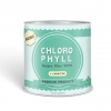 Chlorophyll 200 g. คลอโรฟิลล์ กลิ่นมิ้นต์ ขจัดสารพิษ ร่างกายสดชื่น ผิวพรรณสดใส