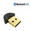 ตัวรับสัญญาณจอย PS4 Bluetooth CSR 4.0 Dongle
