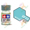 Enamel XF23 Light Blue 10ml