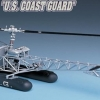 AC2200 HTL-4 U.S. COAST GUARD HL (1/35)