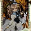 [Alice in Wonderland] Alice 2012 - MSD VER.