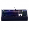 คีย์บอร์ด OKER K-545 RGB MECHANICAL Blue Switch (Kailh Switch)
