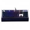 คีย์บอร์ด OKER K-545 RGB MECHANICAL Blue Switch (Kailh Switch)